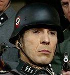 Les nazis sont de retour en Allemagne