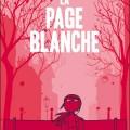 La Page Blanche : Pénélope Bagieu et Boulet