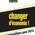 Changer d'Economie