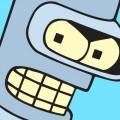 Futurama : c'est reparti