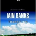 Transitions de Iain Banks