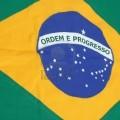 Parce que le Brésil c'est pas que…