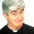 Contre l'intégrisme : Father Ted