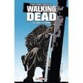Walking dead 15 : Deuil et espoir
